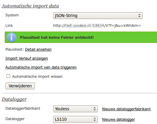 tl_files/blog/sonnenertrag-import-config.png